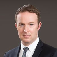 Post contributor:Michael Colwell, Brownlee LLP