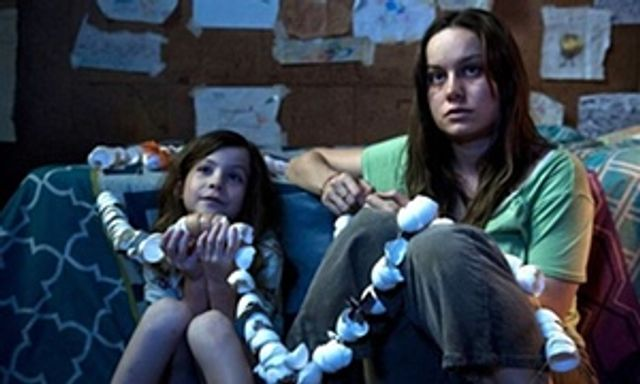 The Toronto film festival's People's Choice Award goes to Room featured image