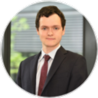 Ollie Felton, Deloitte