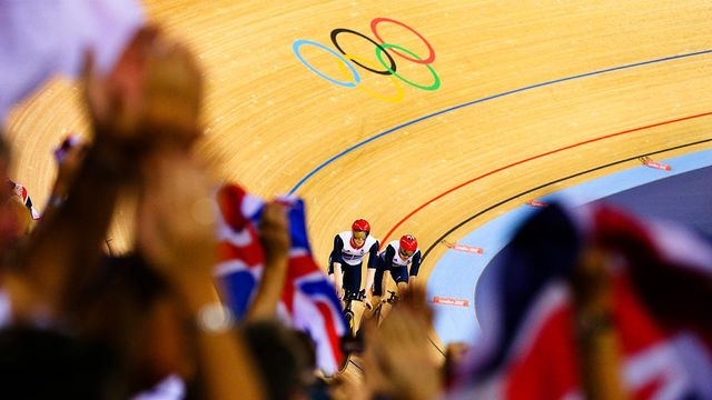 What else can you do to close a deal? A lesson from Olympic success featured image