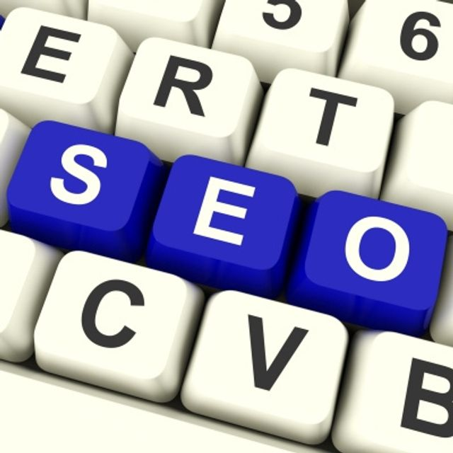 Top tips for Search Engine Optimisation for Start Ups featured image